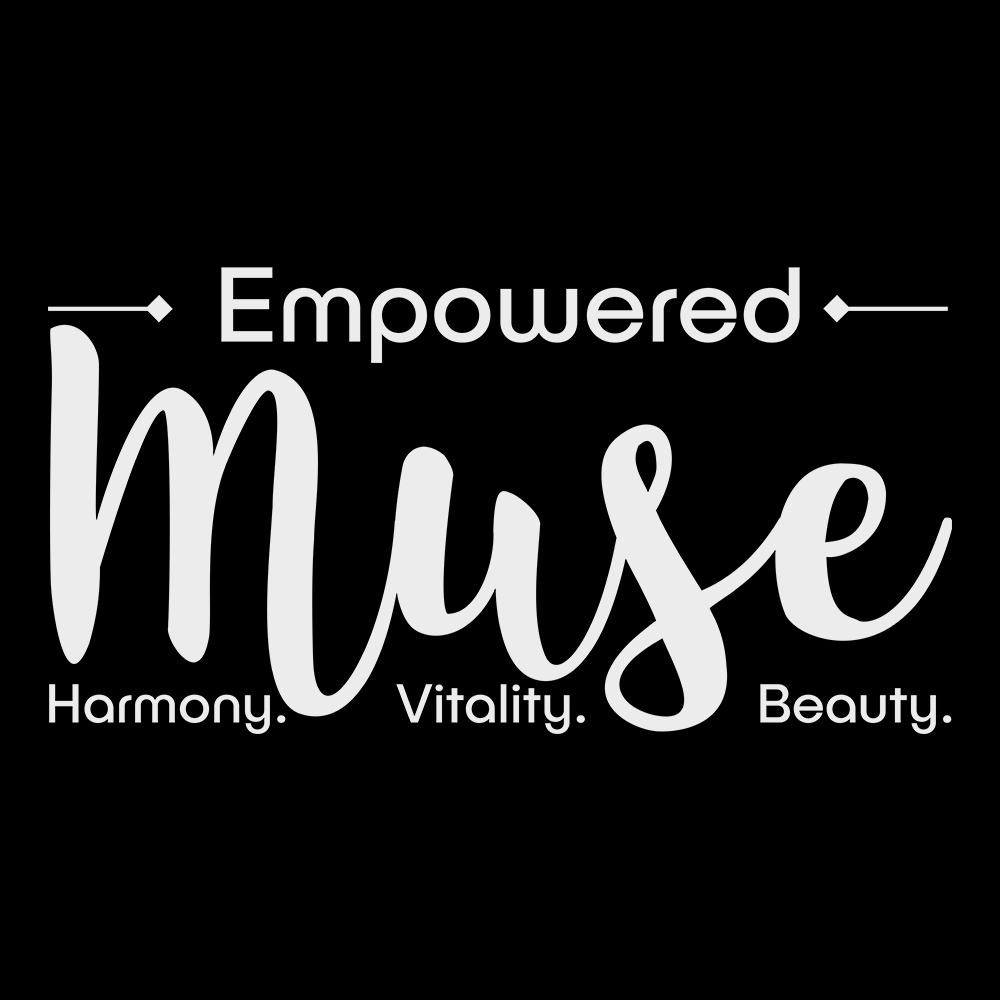 Empowered Muse